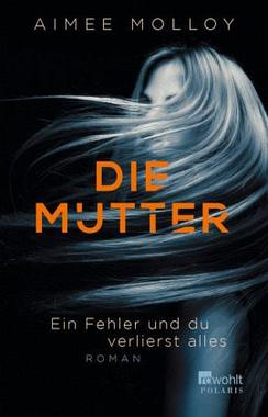Cover von: Die Mutter