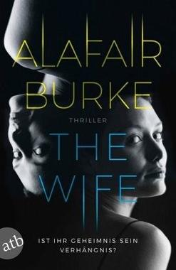 Cover von: The Wife