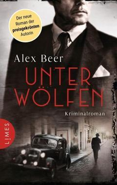 Cover von: Unter Wölfen