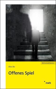 Cover von: Offenes Spiel