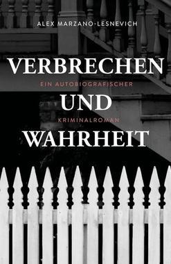 Cover von: Verbrechen und Wahrheit