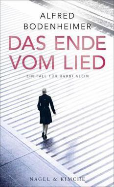 Cover von: Das Ende vom Lied