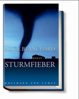 Cover von: Sturmfieber