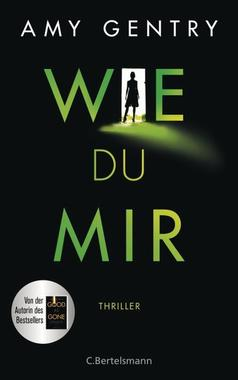 Cover von: Wie du mir