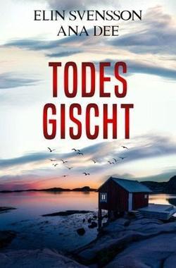 Cover von: Todesgischt