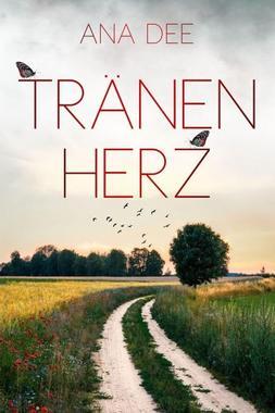Cover von: Tränenherz
