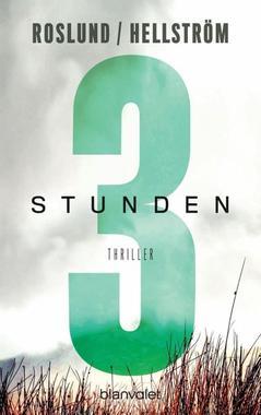 Cover von: 3 Stunden