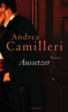Cover von: Aussetzer
