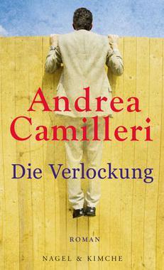 Cover von: Die Verlockung