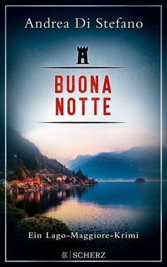 Cover von: Buona Notte