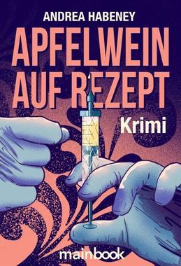 Cover von: Apfelwein auf Rezept