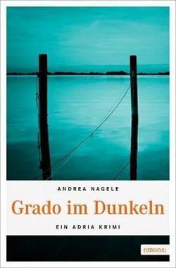 Cover von: Grado im Dunkeln
