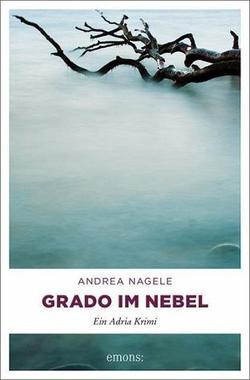 Cover von: Grado im Nebel