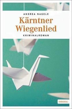 Cover von: Kärtner Wiegenlied