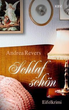 Cover von: Schlaf schön