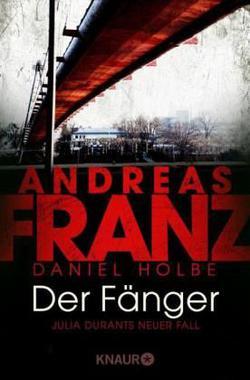 Cover von: Der Fänger