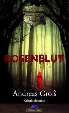 Cover von: Rosenblut