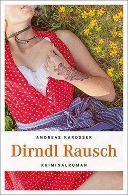 Cover von: Dirndl Rausch