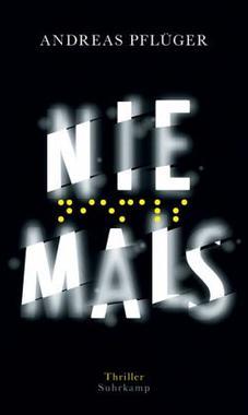 Cover von: Niemals