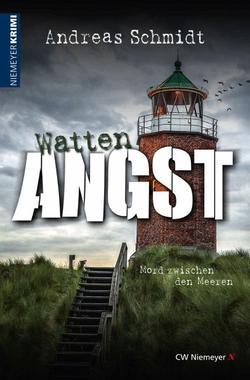Cover von: WattenAngst