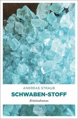 Cover von: Schwaben-Stoff
