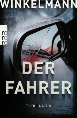 Cover von: Der Fahrer