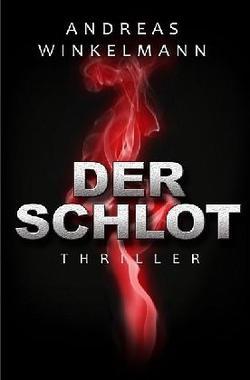 Cover von: Der Schlot