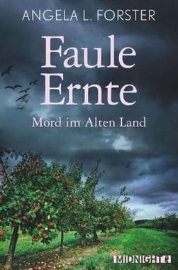 Cover von: Faule Ernte