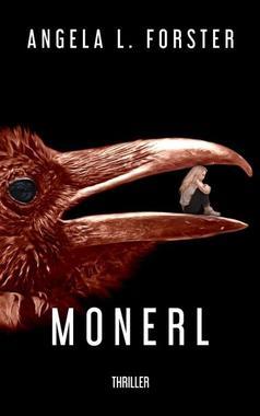Cover von: Monerl