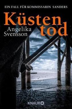 Cover von: Küstentod