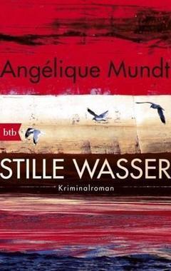 Cover von: Stille Wasser