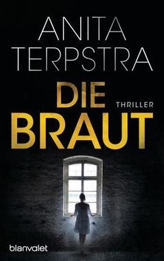 Cover von: Die Braut