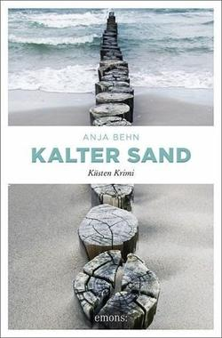 Cover von: Kalter Sand