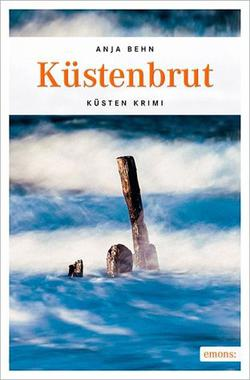 Cover von: Küstenbrut