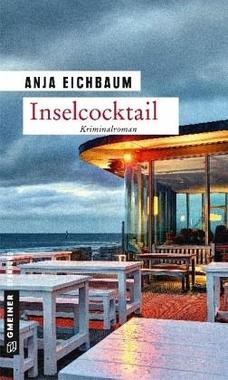 Cover von: Inselcocktail