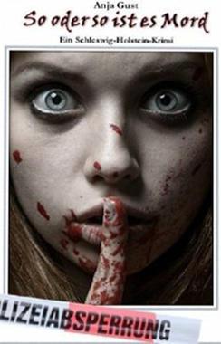 Cover von: So oder so ist es Mord