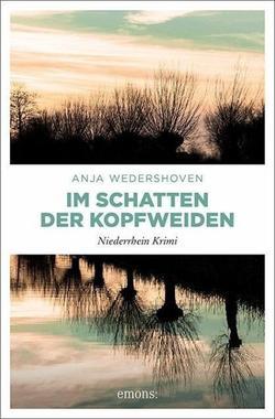 Cover von: Im Schatten der Kopfweiden