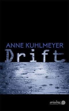 Cover von: Drift