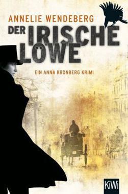 Cover von: Der Irische Löwe