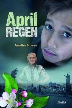 Cover von: Aprilregen