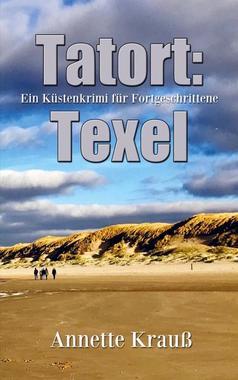 Cover von: Tatort: Texel