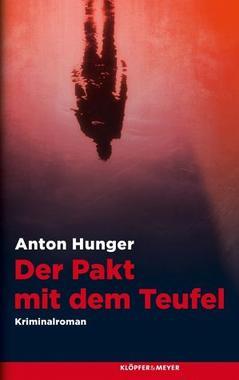 Cover von: Der Pakt mit dem Teufel