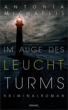 Cover von: Im Auge des Leuchturms