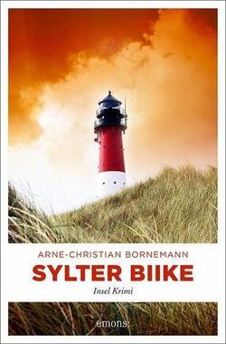 Cover von: Sylter Biike