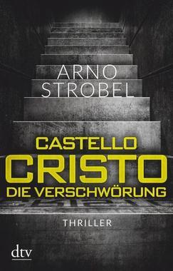Cover von: Castello Cristo