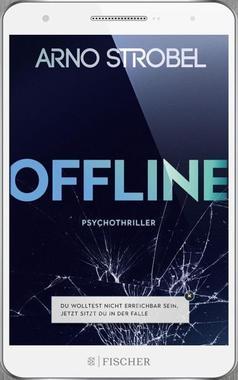 Cover von: Offline