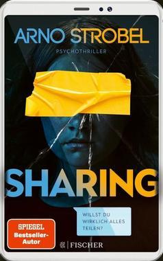 Cover von: Sharing