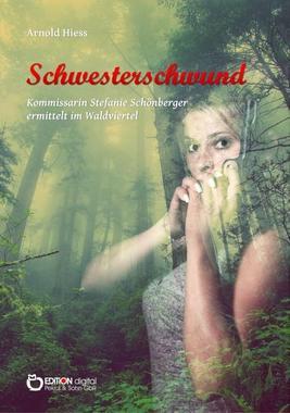 Cover von: Schwesterschwund
