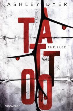 Cover von: Tattoo