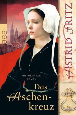 Cover von: Das Aschenkreuz